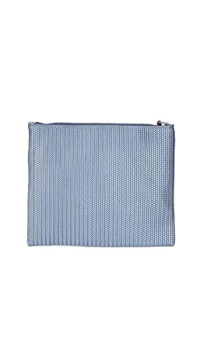 Figueira - Bolso pequeño HANOI - Mujer Azul