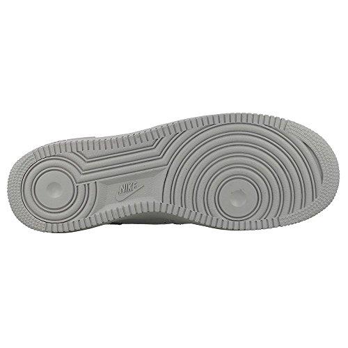 Force 315122 315122 070 070 Nike 1 Sneaker 47 Air Grau qRqBp1X