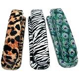 Pretty Tools Stapler-Safari Design