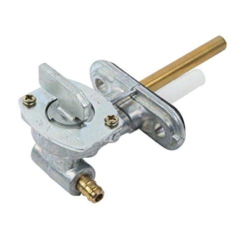 300ex spark plug - 8