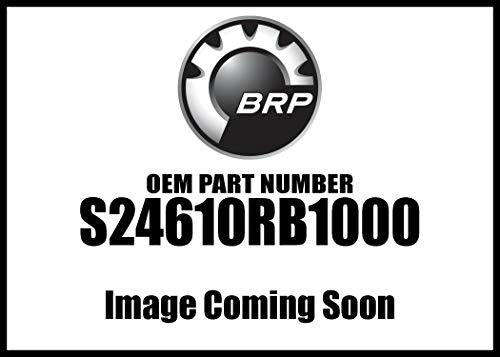250 Gear Shift Spindle Comp S24610rb1000 New Oem ()