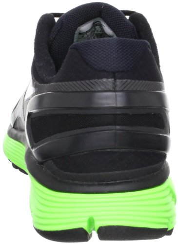Nike Lunar Eclipse+ 2 Shield Running Shoes Black 9cozRpVQXY