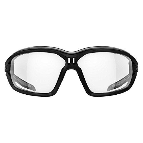 Evo Eye adidas Evil eyewear Negro Pro 1q1tErw