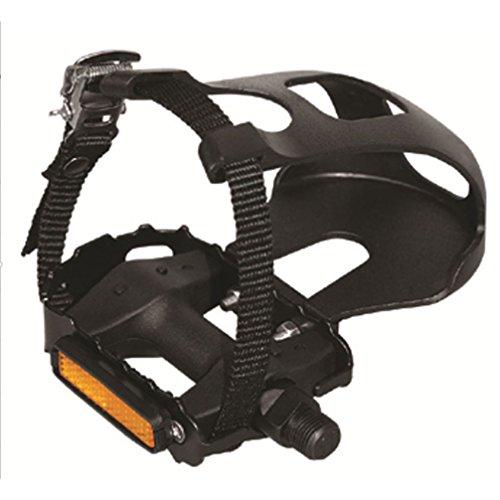 EVO E-Sport MTN LT Resin W/clip (Mtn Pedals)