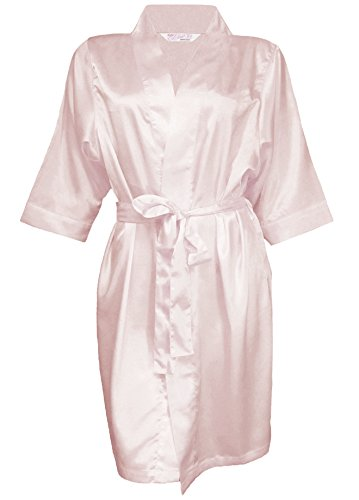 Of The Zynotti donna Groom Vestaglia Blush Mother Uw6xR8Pqn