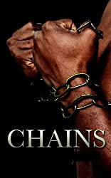 African American Romance    CHAINS: Book 1: African American Women's Fiction (The Complete Series    African American Literature)