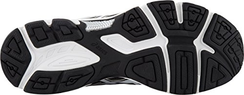 Running Mens Asics Essent Gel Black Shoes 2 txppIq5w