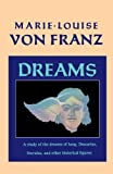 cover of Dreams: A Study of the Dreams of Jung, Descartes, Socrates, and Other Historical Figures (C.G. Jung Foundation Book)