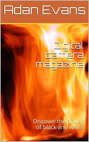 digital camera magazine - 3