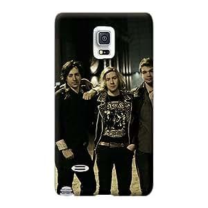 Sumsang Galaxy S5 Mini AZt38109jVAv Custom Stylish Guns N Roses Series Shock Absorbent Hard Phone Covers -ElijahFenn