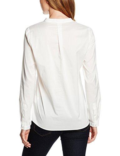RENÉ LEZARD, Blusa para Mujer Blanco