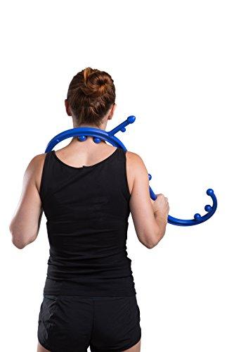 Remedy-Cane-2-Trigger-Self-Massaging-for-Lower-Back-Neck-Shoulders