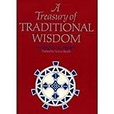 Treasury of Traditional Wisdom