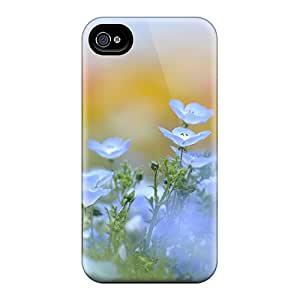 Excellent Iphone 6 Cases Covers Back Skin Protector Beautiful Delicate