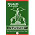 The Northern Girl (The Chronicles of Tornor Book 3)