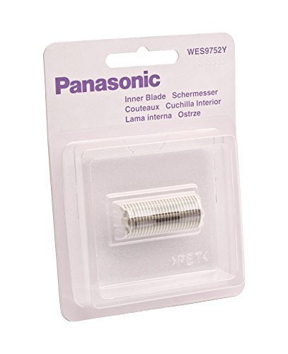 Panasonic Ersatz-Klingenblock für ES-173/6/7/9/206/2211/2235, Typ WES9752Y