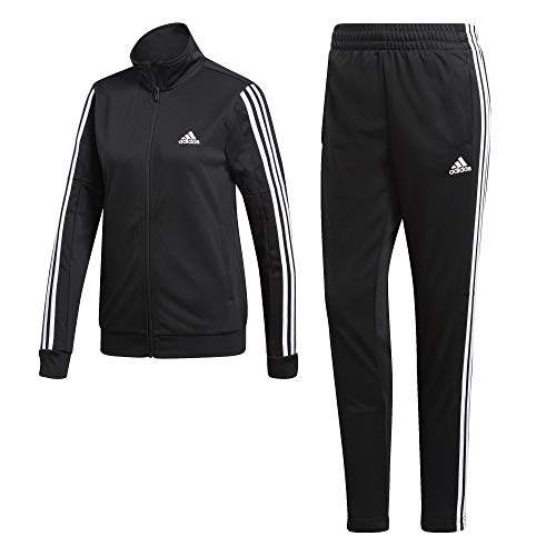 Adidas Originalscm8224Adilette Originalscm8224Adilette Adidas W Femm 0NwOkX8nP