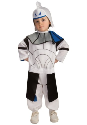with Baby & Toddler Star Wars Costumes design