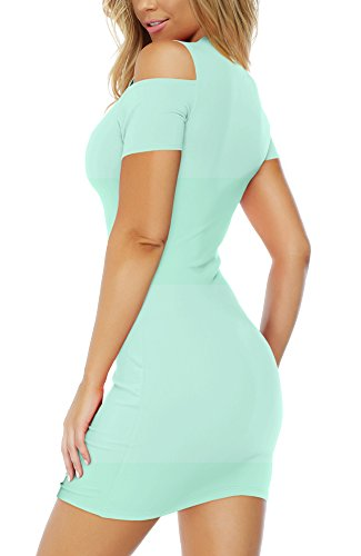 HyBrid Company Womens Comfy Shoulder product image