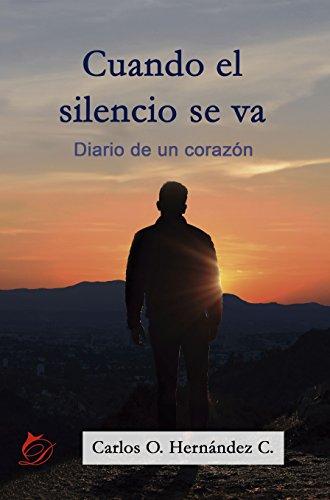 La vida que se va (Spanish Edition)