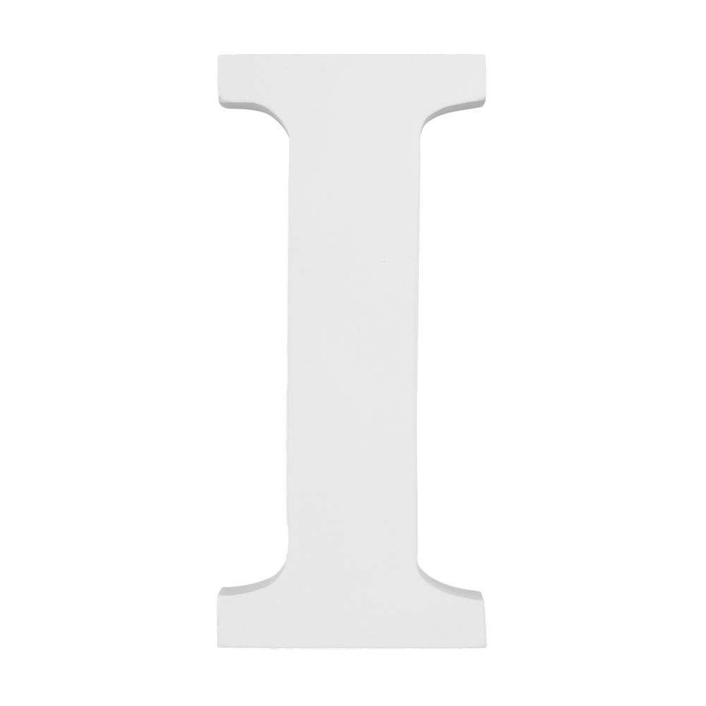 6,35x6,35x13mm Balais de Charbon pour BLACK /& DECKER DN227 scie 2.4x2.4x5.1