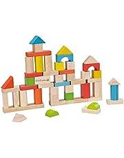 EE32569 50pc Building Block Set