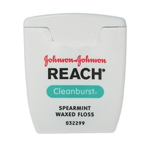 floss refill for dispenser - 7