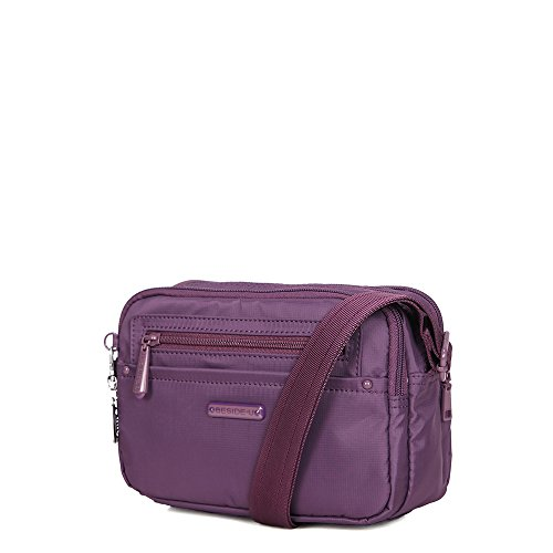 beside-u-tomah-bnu64r-865-rfid-guarded-zip-pocket-small-crossbody-bag-in-wineberry-purple