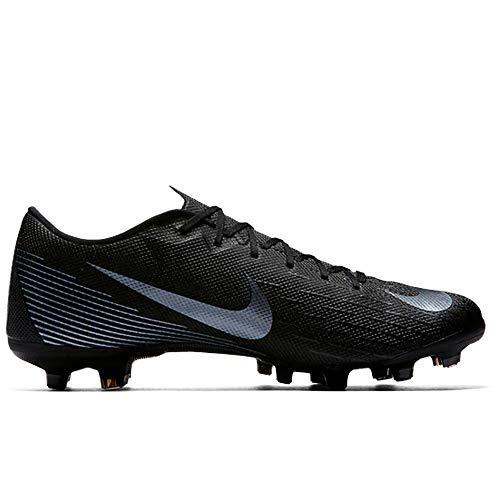 NIKE Men's Vapor 12 Academy (MG) Soccer Cleat – DiZiSports Store