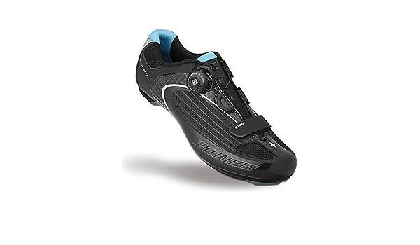 Specialized Ember RD WMN - Zapatillas deportivas, talla 38 UE, talla 4,75 en Reino Unido: Amazon.es: Deportes y aire libre