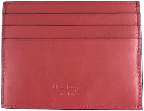 76c0750cde2f Shopping Color: 3 selected - $200 & Above - Wallets, Card Cases ...