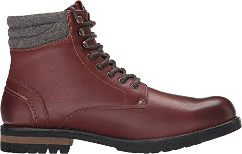 ALDO Mens Senasa Medium Brown Boot 8 D cBoDWH