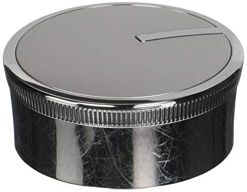 (Whirlpool W10437088 Control Knob)