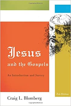 ''DOC'' Jesus And The Gospels: An Introduction And Survey, Second Edition. Sobre primera licensed birth James Virgin
