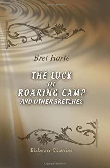 the luck of roaring camp pdf