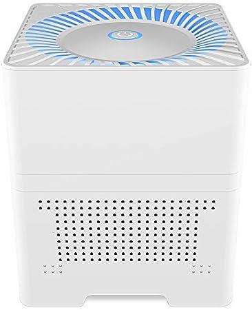 Air Ozoniseur Purificateur d/'air Home Purificateur d/'air Ozone Ionizer Générateur de stérilisation