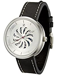 1 result for Clothing, Shoes & Jewelry : Zelos Watches