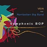 VEIN: Symphonic Bop