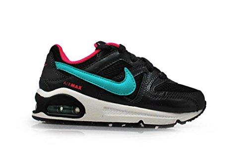 Nike ,  Unisex Kinder Sneaker Low-Tops