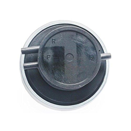 Original Engine Management ECS5 EGR Vacuum Regulator Solenoid