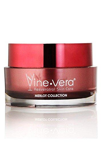 Vine Vera Resveratrol Skin Care - 2