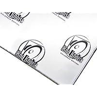 KnuKonceptz Kno Knoise Kolossus Sound Deadener 100Mil Thick 70sq ft Bulk pack