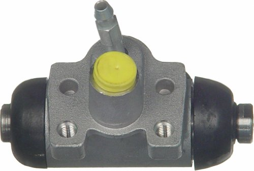 Wagner WC122221 Premium Wheel Cylinder Assembly, Rear Left