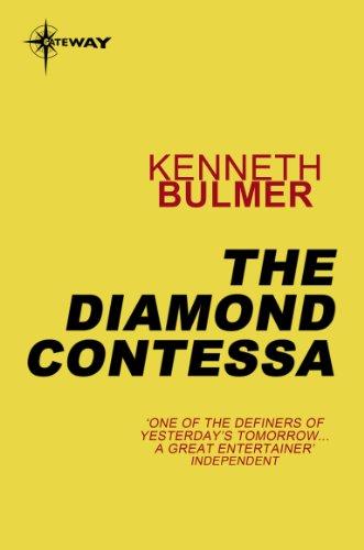 the-diamond-contessa-keys-to-the-dimensions-book-8