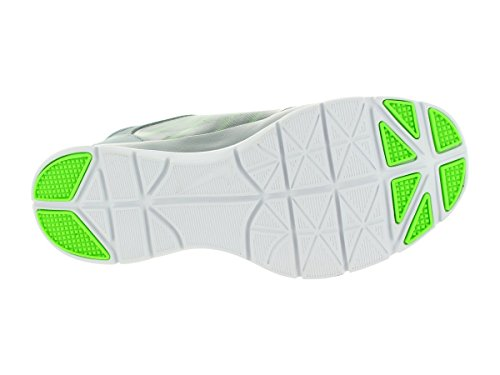C Gry Tennis Wlf da Nike Grigio cl Gry Wmns Lm Trainer clssc Donna Flsh 4 Scarpe Gris Flex XqBBTvYP
