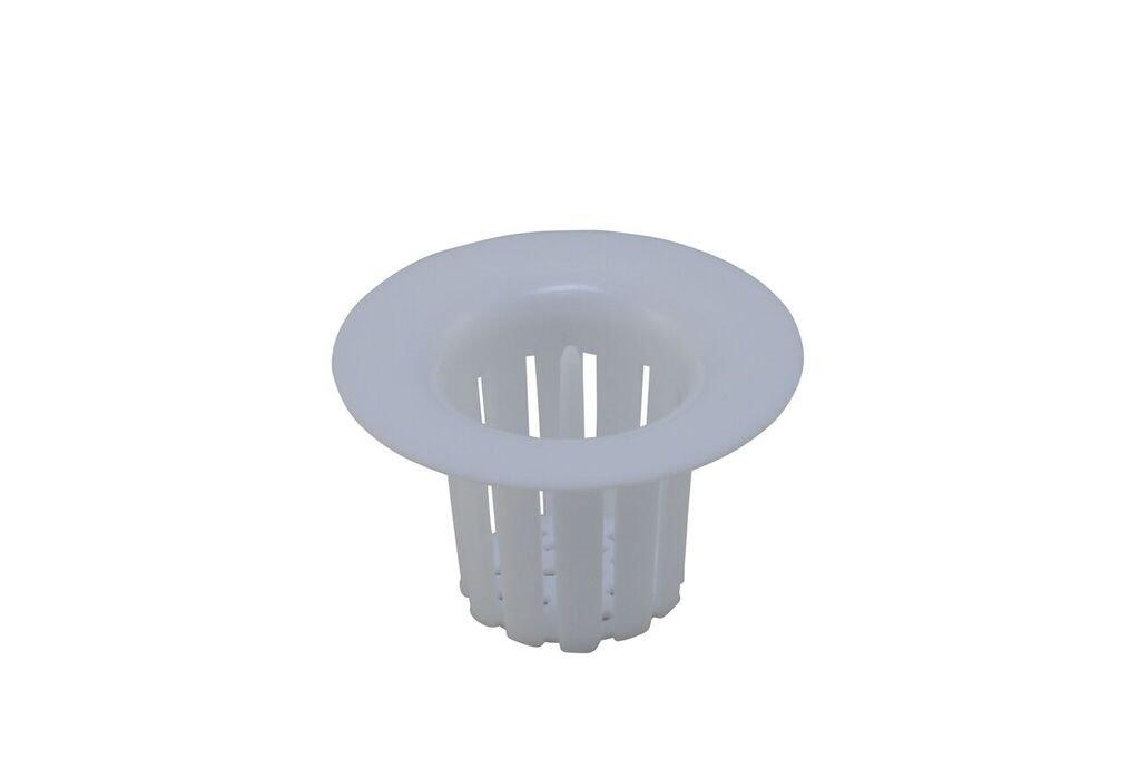 3D Dental TR-6100 #6100 Disposable Trap, Regular (Pack of 144)