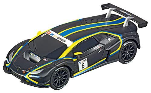 Carrera 64137 Lamborghini Huracan GT3 Vincenzo