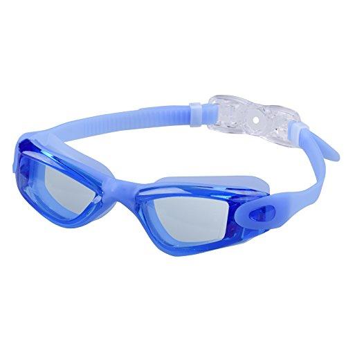 Tensun Swimming Leak free Protection Triathlon product image