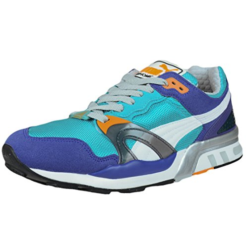 763242220152 PUMA Men s Puma Trinomic XT 2 Plus Classic Sneaker