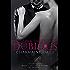Dubious (The Loan Shark Duet Book 1)